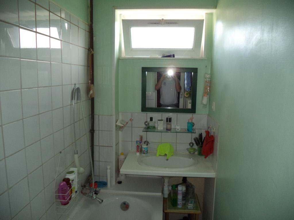 Equipement Salle De Bain Pas Cher ~ salle de bain 3 st amand les eaux lille roubaix tourcoing dunkerque
